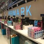 <b>Primark à Toulouse : des salariés dénoncent « une machine à broyer les consciences »</b>
