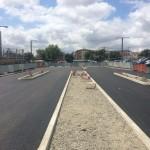 <b>Toulouse. Les parcs-relais du métro en travaux : bientôt du changement pour s'y garer</b>