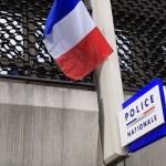 <b>Femme poignardée à mort à Toulouse : son conjoint mis en examen et écroué</b>