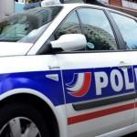 <b>Disparition à Toulouse : enquête ouverte après qu'un étudiant a été vu montant dans une benne d...</b>