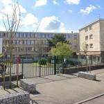 <b>Toulouse : trois collégiens mis en examen pour viol en réunion sur une adolescente âgée de 13 ans</b>