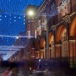 <b>Toulouse. À l'approche de Noël, de nombreux commerces seront ouverts ce dimanche</b>