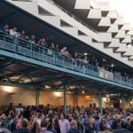 <b>Toulouse. C'est déjà la dernière nocturne de l'année au marché Victor-Hugo</b>