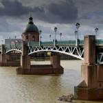 <b>Météo. Le retour des nuages et de la pluie au programme de ce jeudi à Toulouse</b>