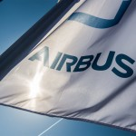 <b>Toulouse. Airbus, avec Decathlon et Peugeot, parmi les entreprises préférées des Français</b>