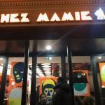 <b>Toulouse. Après un départ en fanfare, le bar «Chez Mamie» fait du bruit et risque des sanctions</b>