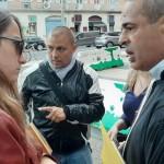 <b>Toulouse. Il s'était réjoui de l'assassinat d'un policier sur Facebook : la justice a...</b>
