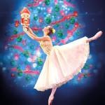 <b>Jeu. Gagnez vos places pour le ballet féérique «Casse-noisette» au Zénith de Toulouse</b>