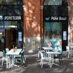 <b>Toulouse. Un resto healthy et écolo, spécialisé dans les poke bowls, ouvre au centre-ville</b>