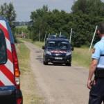 <b>Toulouse. Forêt de Bouconne : le tireur présumé est un ex-membre du Front national et des Gilets jau...</b>