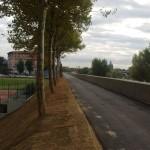 <b>Météo. Entre nuages et éclaircies, les prévisions ce week-end à Toulouse et en Occitanie</b>