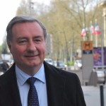 """<b>Pannes de métro : le maire de Toulouse demande à Tisséo de faire """"des efforts de communication&...</b>"""