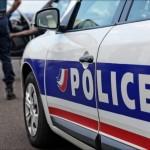 <b>Toulouse. La police libère deux hommes réduits à l'état d'esclaves dans un camp de gens du...</b>
