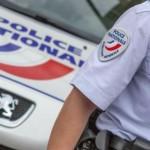 <b>Toulouse. Policier coincé dans l'habitacle : le chauffard n'en était pas à son coup d'...</b>