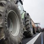 <b>Les agriculteurs en colère prévoient une nouvelle mobilisation à Toulouse, mercredi</b>