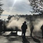 <b>Toulouse. Un deuxième établissement bloqué par les lycéens dans la matinée</b>