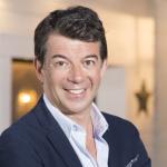 <b>L'émission « Chasseurs d'appart' » de Stéphane Plaza à la recherche de candidats sur Toulouse</b>