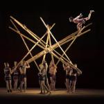 <b>Teh Dar • Nouveau Cirque du Vietnam</b>