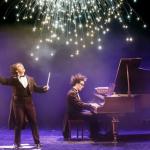 <b>Les Virtuoses</b>