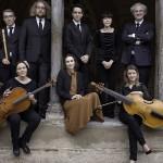 <b>Ensemble Antiphona</b>