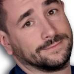 <b>Anthony Joubert - Saison 2</b>