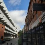 <b>Toulouse. Une célèbre institution de la place Victor Hugo va définitivement fermer ses portes</b>