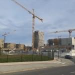 <b>Toulouse. Un immense quartier sort de terre au bord du périph' : ce qui va changer à Montaudran</b>