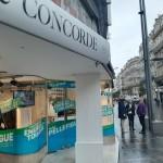 """<b>Municipales 2020 à Toulouse. Nadia Pellefigue tance ceux qui """"ressassent les aigreurs du passé&...</b>"""