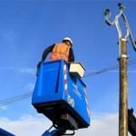 <b>Tempête Fabien. Encore 2 400 foyers privés d'électricité en Haute-Garonne et en Occitanie</b>