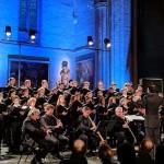 <b>Toulouse. La Maîtrise du Conservatoire et Les Sacqueboutiers organisent un concert de Noël</b>
