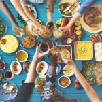 <b>Toulouse. Indien, asiatique, africain... Nos bonnes adresses pour manger international</b>