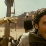 """<b>Toulouse. Des """"marathons Star Wars"""" dans nos cinémas pour la sortie de l'épisode IX</b>"""