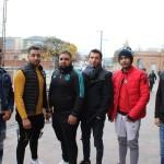 <b>Comment cette association accompagne (et réussit) l'insertion des Roms à Toulouse</b>