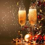 <b>Toulouse. Au cabaret, 100% humour ou décalé... Nos idées pour un Réveillon du Nouvel An inoubliable</b>