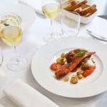 """<b>Toulouse. Foie gras fumé, Jurançon... : """"Colette"""", un resto bistronomique ouvre dans l...</b>"""