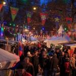 <b>Toulouse. Où profiter des autres marchés de Noël avant les fêtes de fin d'année</b>
