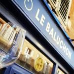 <b>Toulouse. Cuisine bistrot, produits frais et vins nature, une nouvelle adresse gourmande à découvrir</b>