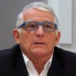 """<b>Municipales 2020 à Toulouse. Pierre Cohen : """"Je dirai avant Noël si nous sommes candidats ou pa...</b>"""