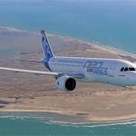 <b>Toulouse. Airbus passe devant Boeing sur le marché des monocouloirs, une performance historique</b>