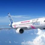 <b>Toulouse. La compagnie américaine United Airlines remplace ses Boeing vieillissants par des Airbus</b>