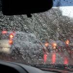<b>Météo. Tempête d'hiver à Toulouse et en Occitanie : huit départements toujours en vigilance ora...</b>