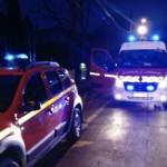 <b>Un jeune homme trouve la mort après avoir percuté un platane, près de Toulouse</b>
