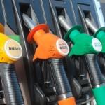 <b>Toulouse. Plusieurs stations service en pénurie d'essence, où faire le plein</b>
