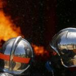 <b>Toulouse. Une maison ravagée par le feu en pleine nuit, un couple et ses deux enfants relogés</b>
