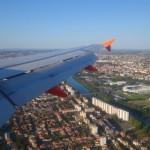 <b>Aéroport Toulouse-Blagnac : quels sont les risques à habiter dans le couloir aérien ?</b>