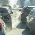 <b>Toulouse : épisode de pollution en cours, qualité de l'air très mauvaise dans la région</b>