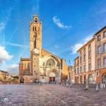 <b>Météo. Du soleil lundi à Toulouse et en Occitanie, mais le retour du vent : les prévisions</b>