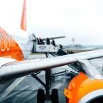 <b>EasyJet annonce deux nouvelles lignes et développe sa base à l'aéroport Toulouse-Blagnac</b>