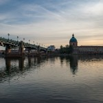 <b>Météo. Quelles sont les prévisions à Toulouse et dans la région, jeudi ?</b>