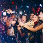 <b>Toulouse. Notre sélection de bars où faire la fête pour le réveillon du Nouvel an</b>